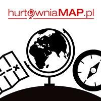Hurtowniamap.pl