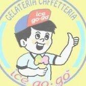 Ice Go Go