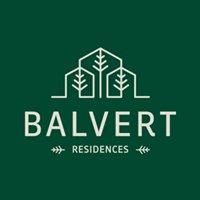 Balvert Residences