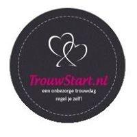 Trouwstart.nl