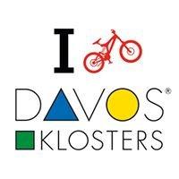 Davos Klosters Bike