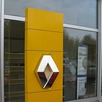 Auto Schoknecht GmbH