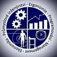 KPV - Katedra průmyslového inženýrství a managementu