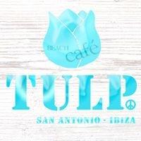 Tulp Beach Café