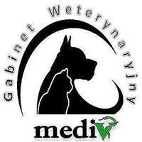 Dobry Weterynarz Katowice - Gabinet Weterynaryjny MEDIV