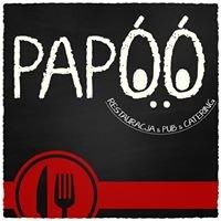 PAPOO - restauracja & pub & catering