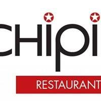Occhipinti Restaurant