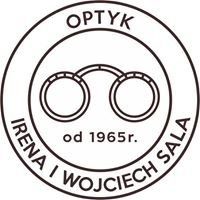 OPTYK Irena i Wojciech Sala - Żoliborz, Mickiewicza