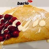 bacio Eiscafé Braunschweig