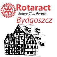 Rotaract Bydgoszcz