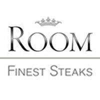 ROOM Finest Steaks