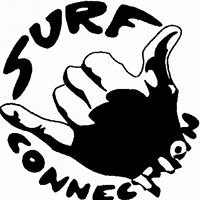 Surf Connection