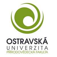 Přírodovědecká fakulta Ostravské univerzity