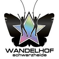 Wandelhof Schwarzheide