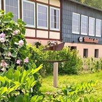 Waldgaststätte Willeckes Lust