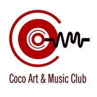 Coco Art & Music Club