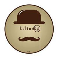 Kulturka PUB