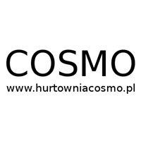 """Hurtownia Kosmetyki Profesjonalnej """"COSMO"""""""
