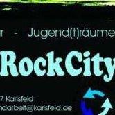 RockCity Jugendhaus