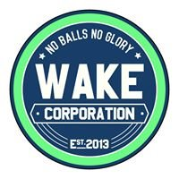 Wake Corporation