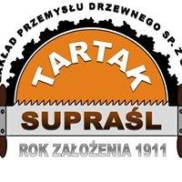 ZPD Tartak Suprasl