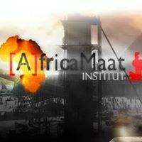 AfricaMaat