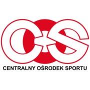 COS OPO Cetniewo