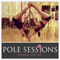 Pole Sessions - Worsley