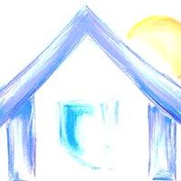 Dom Pomocy Społecznej w Jezioranach