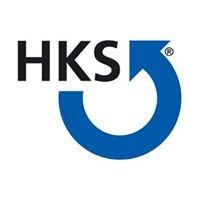HKS Dreh-Antriebe GmbH