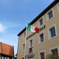 Herrenmühle Ristorante Il Mulino