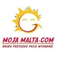 MojaMalta.com - Travel Agency