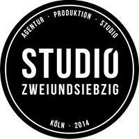 Studio Zweiundsiebzig