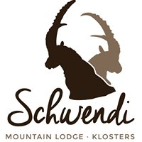 Schwendi Mountain Lodge