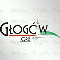 Glogow.org