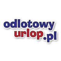 OdlotowyUrlop.pl