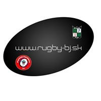 Rugby - BJ. sk (Marobudon + Partizán)