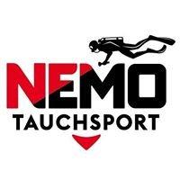 Nemo Tauchsport