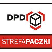 DPD Strefa Paczki SKI32
