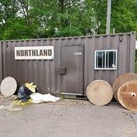 Northland Constructors LLC