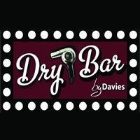 Dry Bar bydavies