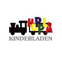 Hoppla Kinderladen Spielzeug Wolfenbüttel