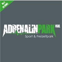 Adrenalinpark-OWL