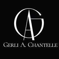Gerli A. Chantelle