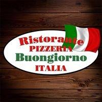 """""""Ristorante Buongiorno-Italia"""""""