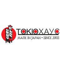 Токио Хаус - ресторан японской кухни