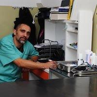 Gabinet weterynaryjny Na Peronie