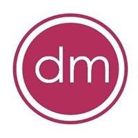 D.M. solutions