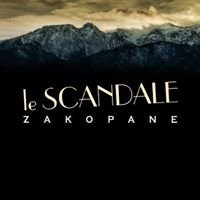Le Scandale Zakopane