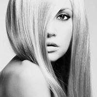 Studio Fryzjerskie Excellence - przedłużanie,stylizacja, pielęgnacja włosów